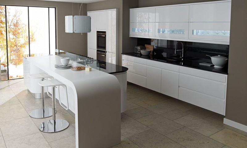 Used Kitchen Furniture And Appliances In Delaware