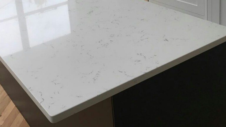 quartz-worktops-brighton