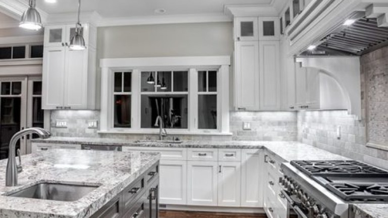 white-granite-worktop-800x480-495x400