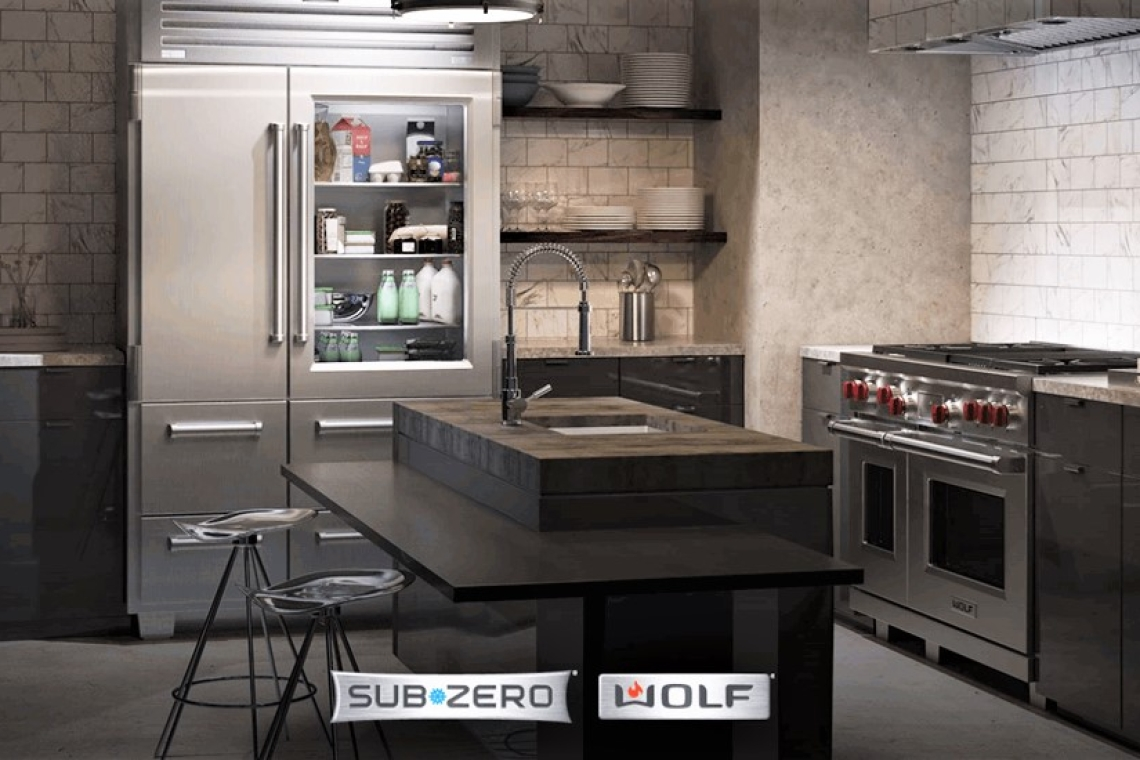 Sub-Zero-Refrigerators-and-Wolf-Appliances