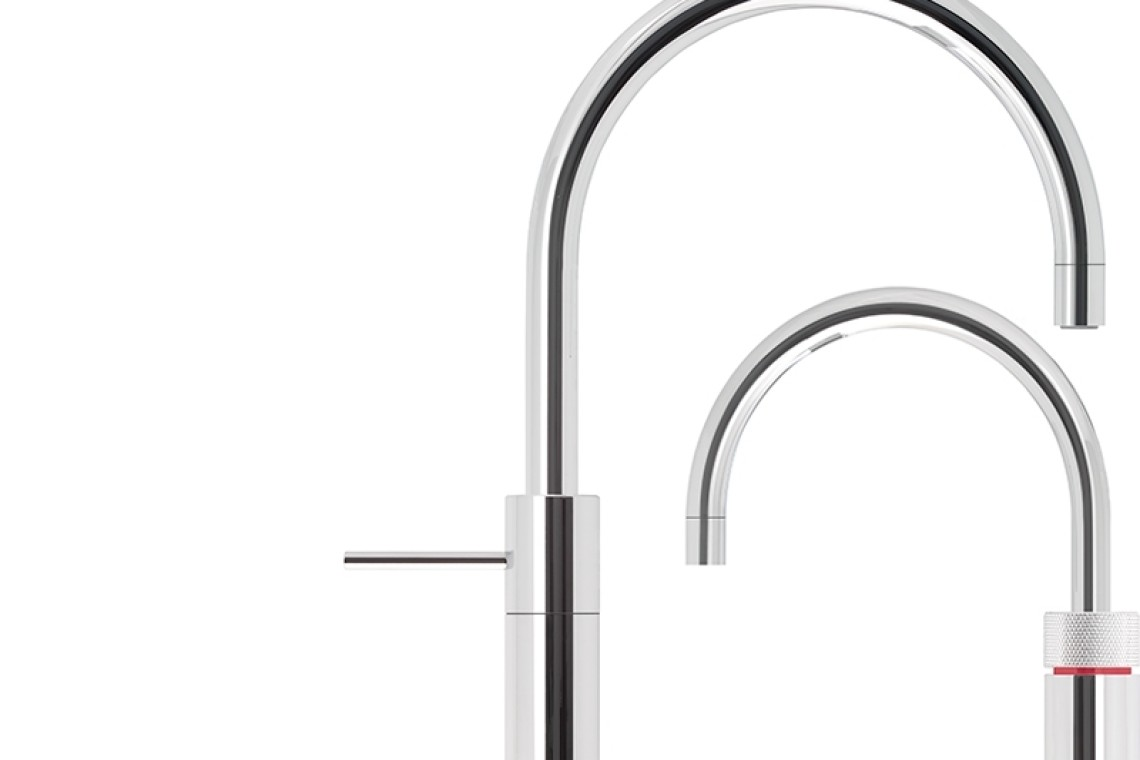 quooker_taps_brighton_uk (1)