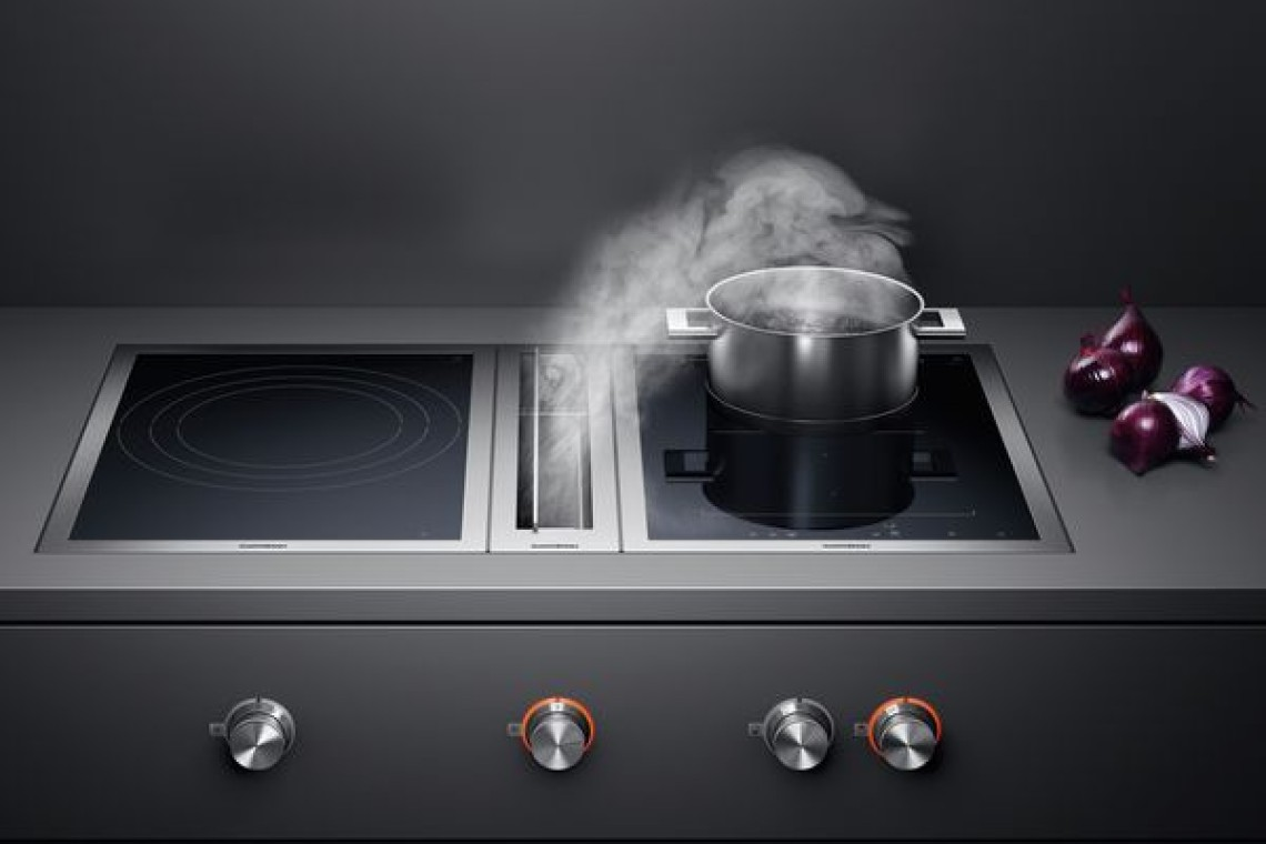MCIM02584172_2_vario_cooktops_400_series_combination